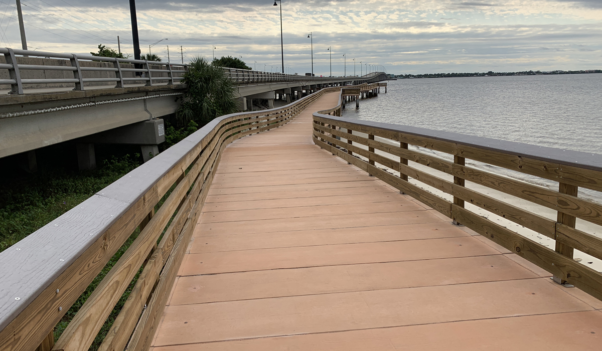 harborwalk-concrete-boardwalk-profile