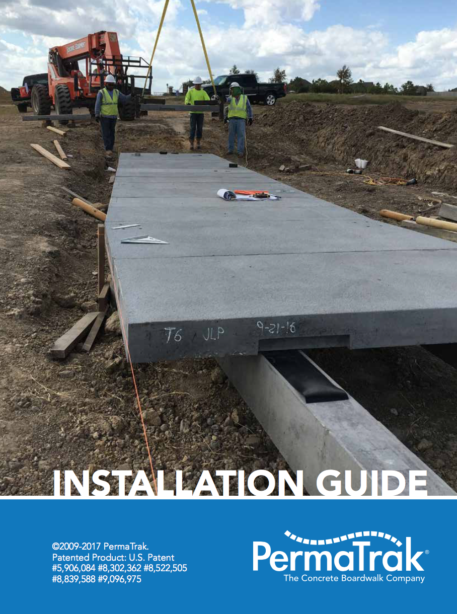 download_permatrak_boardwalk_installation_guide.png