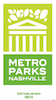 Metropolitan_Board_of_Parks_and_Rec