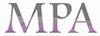 Michael_Pape__Associates