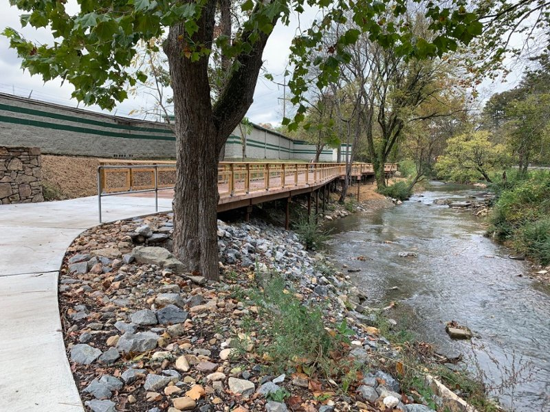 hot-springs-creek-greenway-permatrak-project-1