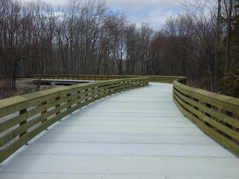 farmington-canal-concrete-boardwalk-trail-extension-1-800x600