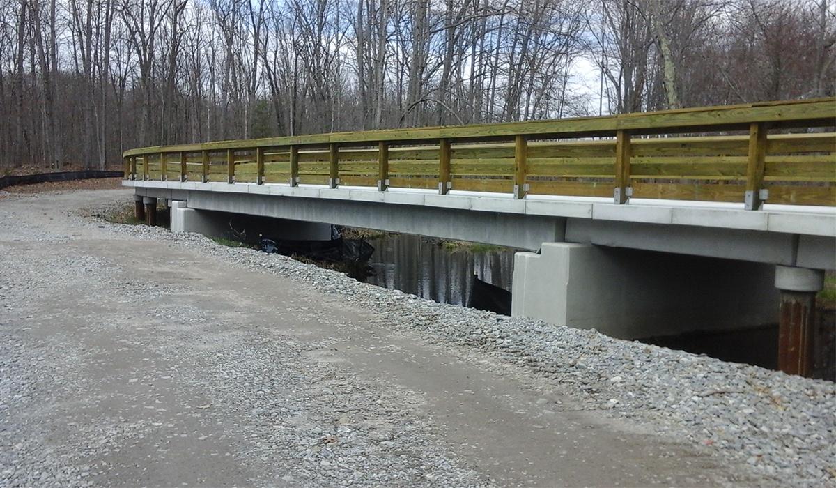 farmington-canal-concrete-boardwalk-trail-extension-6-1200x700.jpg