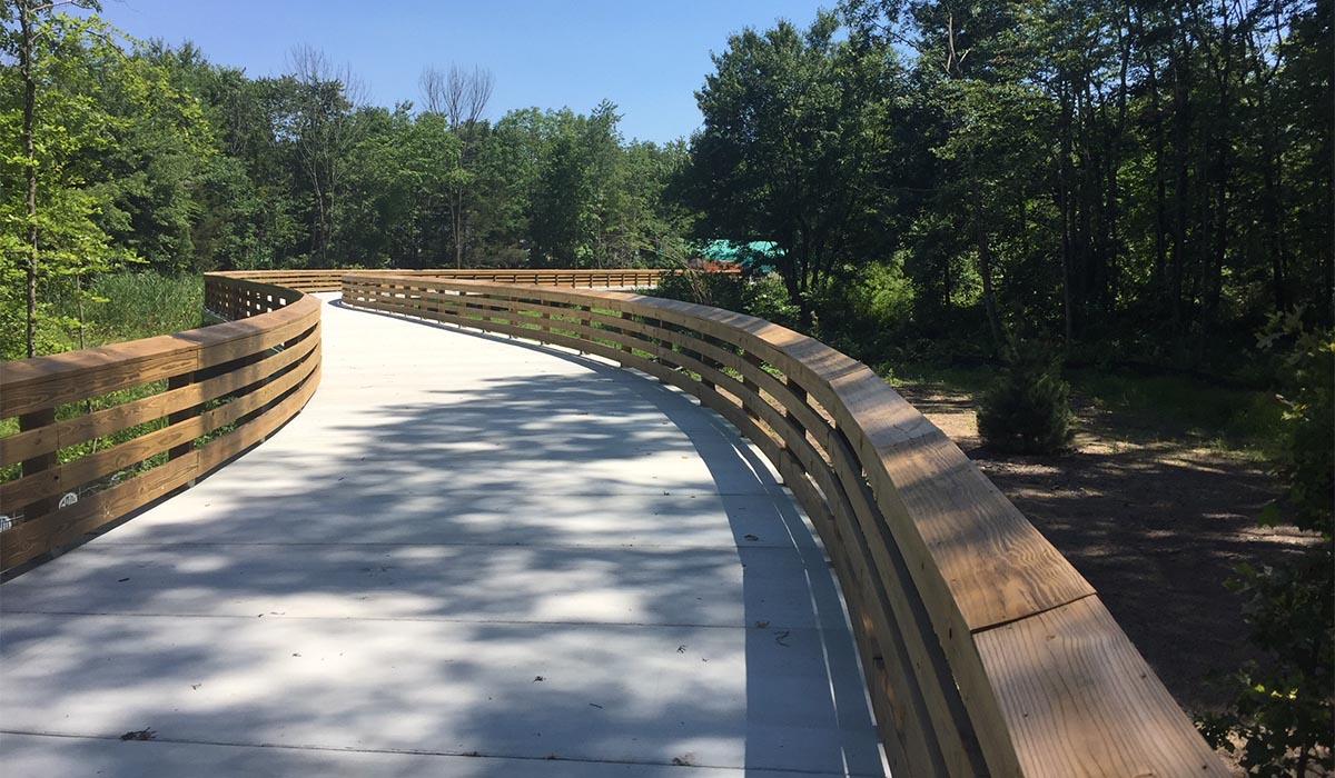 farmington-canal-trail-permatrak-concrete-boardwalk-profile-1.jpg