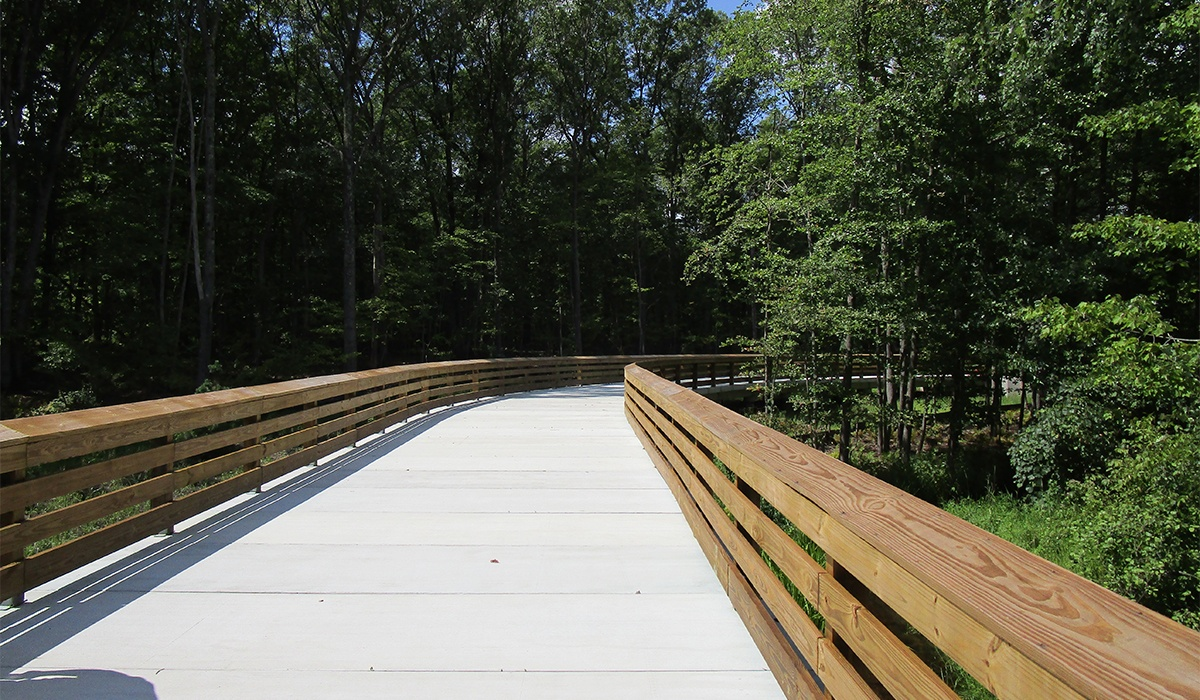 farmington-canal-trail-permatrak-concrete-boardwalk-profile-2.jpg