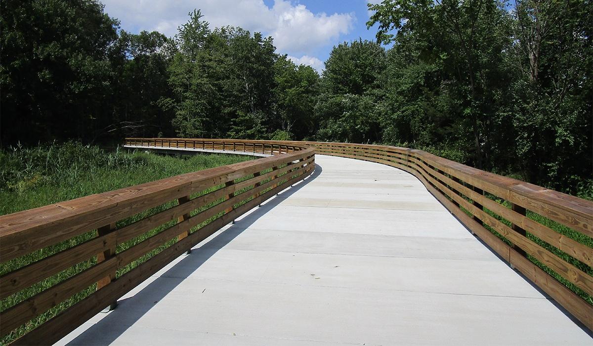 farmington-canal-trail-permatrak-concrete-boardwalk-profile-3.jpg