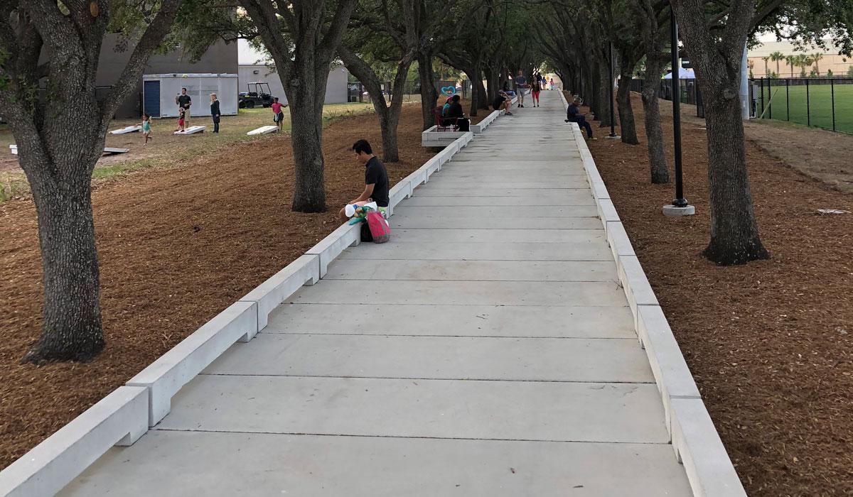 julian-b-lane-concrete-boardwalk-3-web.jpg
