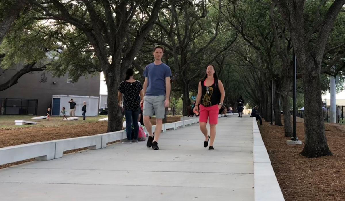 julian-b-lane-concrete-boardwalk-4-web.jpg