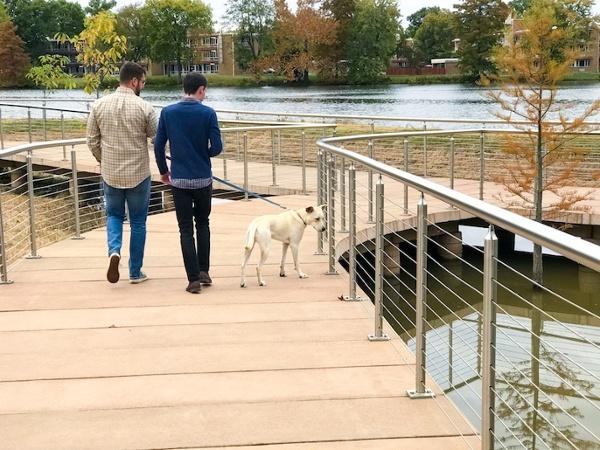 permatrak-concrete-boardwalk-siu-campus-lake-carbondale-il-800x600-1.jpg