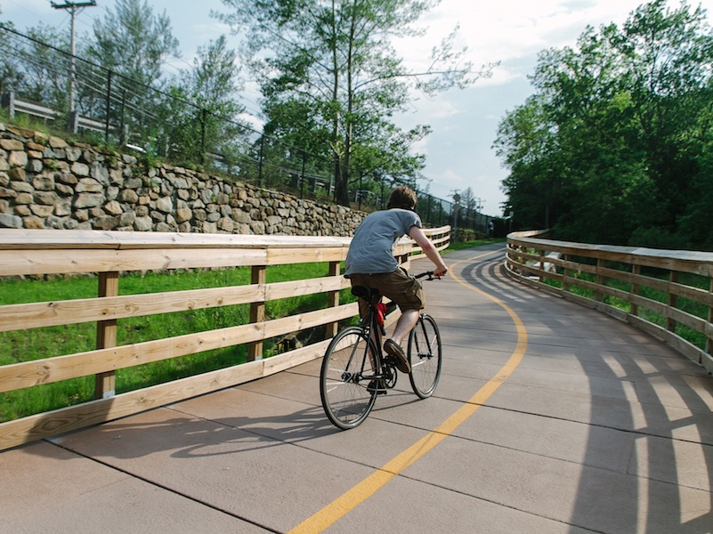 Northampton-Hadley-Amherst-Rail-Trail-Boardwalk_18.jpg