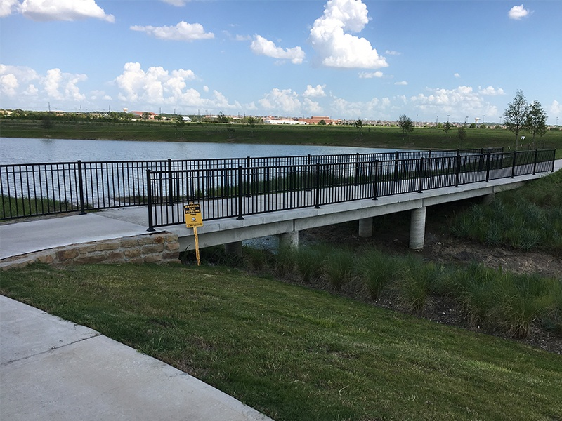 pedestrian-bridge-design-light-farms-tributary-1-4.jpg