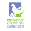 Piedmont_Crossing_Retirement_Community