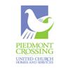 Piedmont_Crossing_Retirement_Community