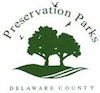 Preservation_Parks_of_Delaware_County