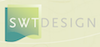 SWT_Design