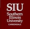 Southern_Illinois_University