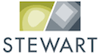 Stewart_Engineering