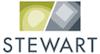 Stewart_Engineering