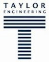 Taylor_Engineering_logo
