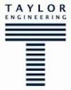 Taylor_Engineering_logo