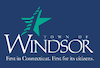 Town_of_Windsor