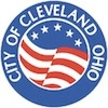 city-of-cleveland-seal