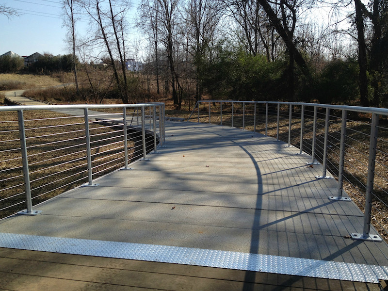 curved_alignment_boardwalk_charlotte
