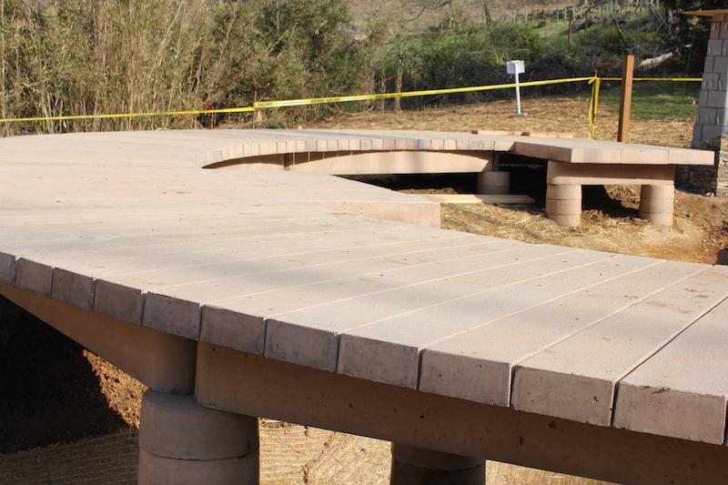 curving_layout_boardwalk